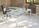 Muebles de oficina serie EXE