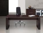 Muebles de despacho CLASSIC