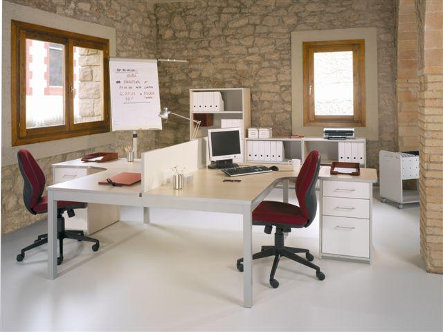 Como pintar un cuarto unisex for Sillas de oficina madrid