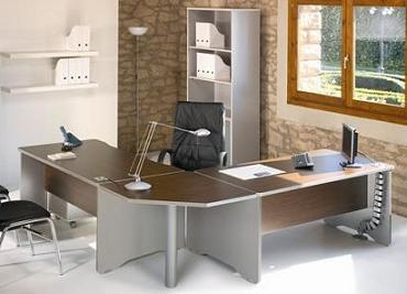 mobiliario de oficina wrk muebles de oficina