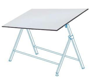 Mobiliario tcnico  Muebles de Oficina  Mobiliario de Oficina