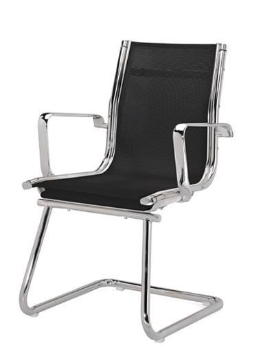 Silla de oficina sillas de oficina silla oficina sillas de for Silla despacho diseno