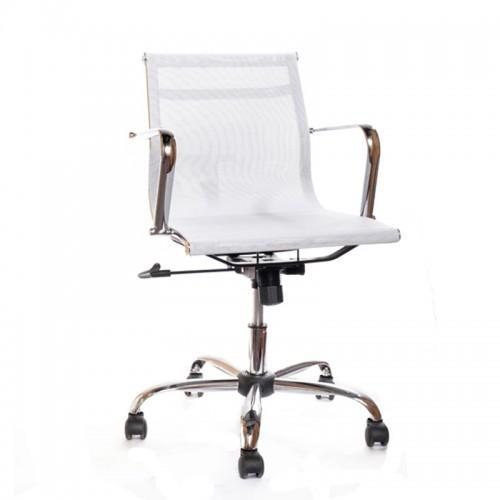 Silla de oficina muebles de oficina sillas de oficina for Mobiliario oficina sillas