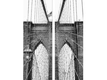 Díptico decorativo de 140x50 cm. (x 2 unidades) - Díptico compuesto de dos paneles de 140 x 50 cm. cada uno, total cubrimos una extensión de de 140 x 105 cm. según su colocación.