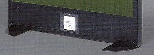 Tapeta para electrificación + enchufe - Tapeta para electrificación más enchufe