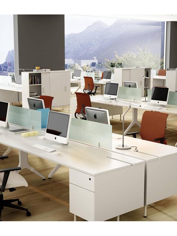 Composición nº 11 de la serie Barcelona - Composición de muebles de la serie Barcelona, ejemplo de distribución de esta nueva serie de mobiliario, mientras introducimos todos los detalles, por favor solicite mas información por teléfono o mail.