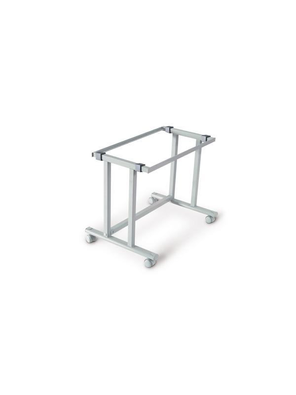 Carpetero - Anchura regulable : min 30 - max 54 cm  Fondo: 65
