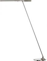 Lámpara fluorescente - Lámpara 1135 x 160 x 400 mm (fondo x ancho x alto) Características:Luz efecto día. Base diámetro: 185 x 20 mm.  Voltaje: 230V / 50 Hz.