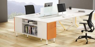 Composición nº 10 de la serie Barcelona - Composición de muebles de la serie Barcelona, ejemplo de distribución de esta nueva serie de mobiliario, mientras introducimos todos los detalles, por favor solicite mas información por teléfono o mail.