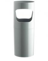 Paragüero - Paragüero  Inyectado en plástico. Colores opacos. Medidas:255 x 640 mm (fondo x ancho x alto) Características:Muy resistente. No se oxida
