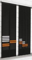 """Planning portafichas - Planning portafichas Portafichas para fichas en forma """"T"""" de cartulina, intercambiables y ampliables mediante la gu�a de sujeci�n a pared Ref. 06. Disponibles en 2 formatos (6 � 12 cm.), y dos tama�os (40 � 60 fichas) respectivamente. Fichas 3003 y 3001 disponibles en 11 colores."""