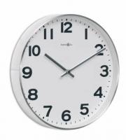 Reloj de pared - Reloj mural  Colección de relojes fabricados en plástico y metal de alta calidad. Disponibles en varios tamaños, colores y diferentes acabados. Ideales para oficinas, colectividades y ambientes comunes.