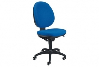 Silla de oficina - Silla confidente