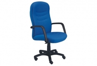 Silla de oficina - Silla de oficina