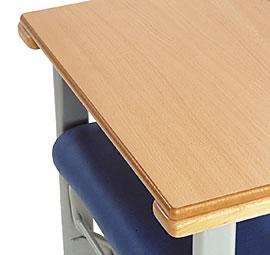 mesa bandeja para sillones mesa bandeja para sillones