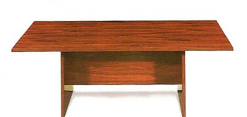 Mesa recta de juntas 180*120*74 - Mesa recta de juntas de 180cm de largo x 120cm de ancho x 74cm de alto.