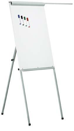 Pizarra tripode muebles de oficina sillas de oficina for Pizarra oficina