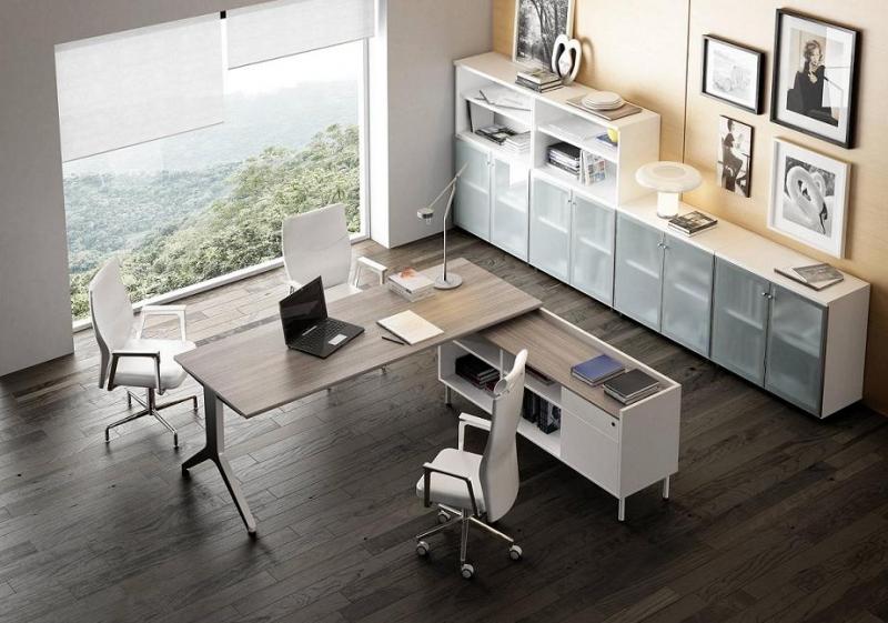 Muebles de oficina barcelona muebles de oficina alta for Muebles oficina barcelona