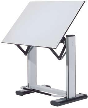 Mesa de dibujo mobiliario t cnico mobiliario de oficina - Mesas de dibujo tecnico ...