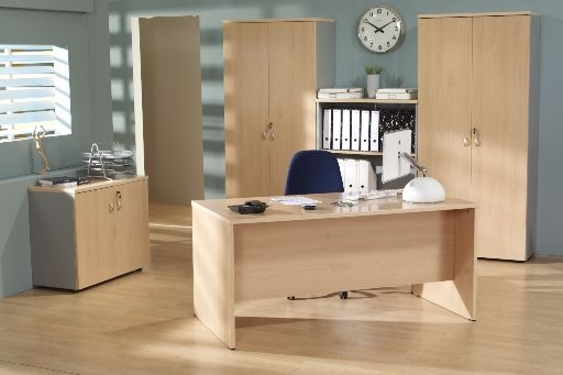 mobiliario de oficina en sevilla muebles de oficina with