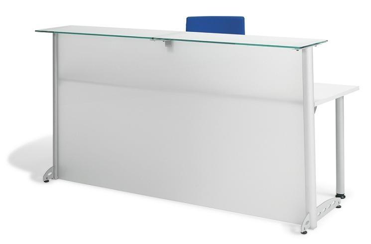 Cristal muebles rd 20170910020230 for Muebles oficina cristal