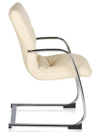Silla de oficina sillas de oficina silla oficina sillas de - Silla oficina sin ruedas ...