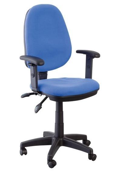 Silla De Oficina Giratoria Y Muebles De Oficina