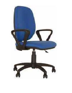 Como tapizar una silla de escritorio great c mo tapizar for Sillas para ordenador baratas