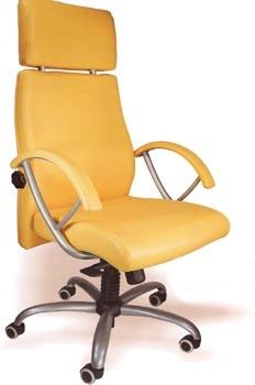 sillon de oficina sillas de oficina muebles de oficina