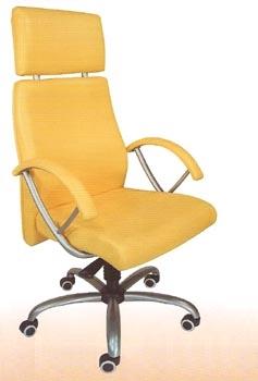 sill n basculante standard muebles de oficina sillas