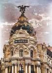 Cuadros de Madrid