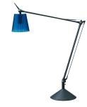 Lámparas de oficina