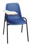 Mobiliario escolar - Sillas escolares