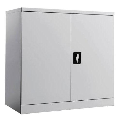armarios metalicos baratos