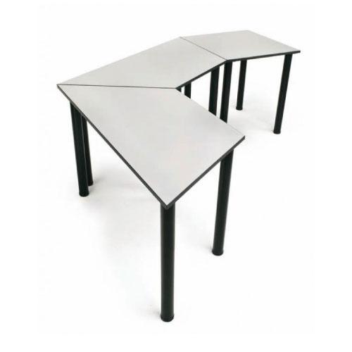 mesas escolares madrid