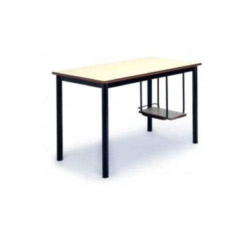 mobiliario ergonomico para oficinas