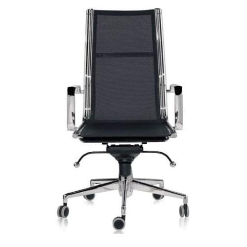 mobiliario ergonomico de oficina
