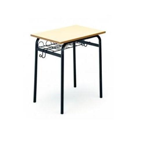 mobiliario escolar homologado