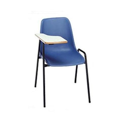 mobiliario para escuelas homologado