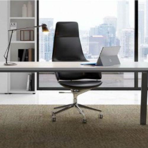 mebles de oficina ergonomicos