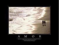 Cuadro Amor -
