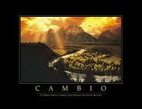 Cuadro Cambio -