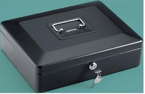 Cajas fuertes cajas de caudales caja fuerte cajas de seguridad for Caja de caudales
