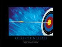 Cuadro oportunidad -