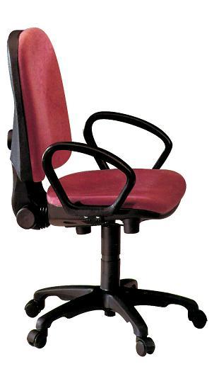 Sillas de oficina silla ergonomica sillas para oficina for Sillas para oficina precios