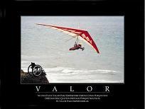 Cuadro Valor -