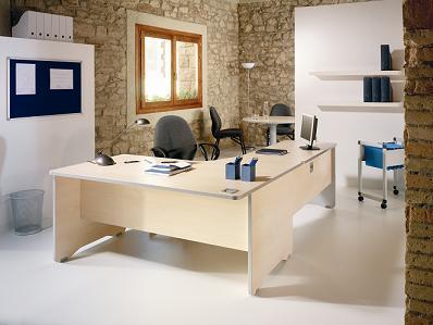 Muebles de oficina sillas de oficina mobiliario de oficina for Muebles oficina diseno