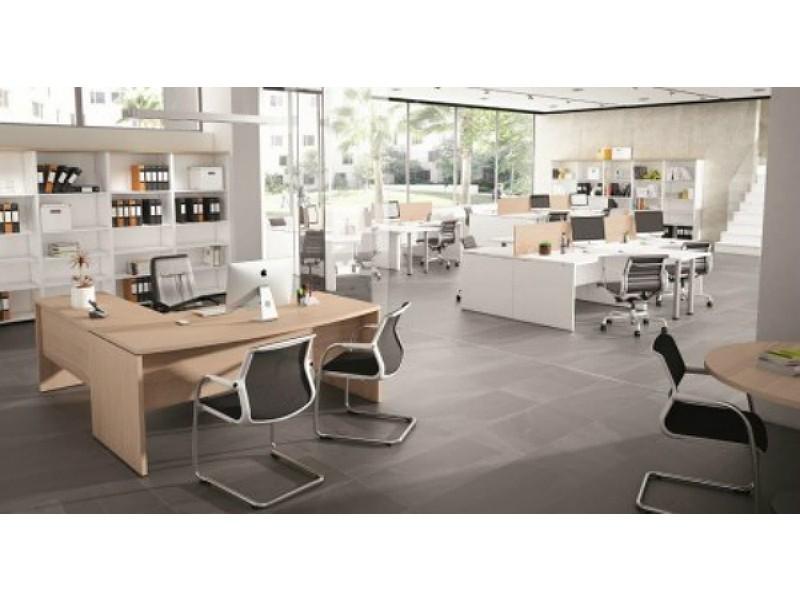 mesas de oficina-muebles de oficina-mobiliario de oficina-mobiofic.com