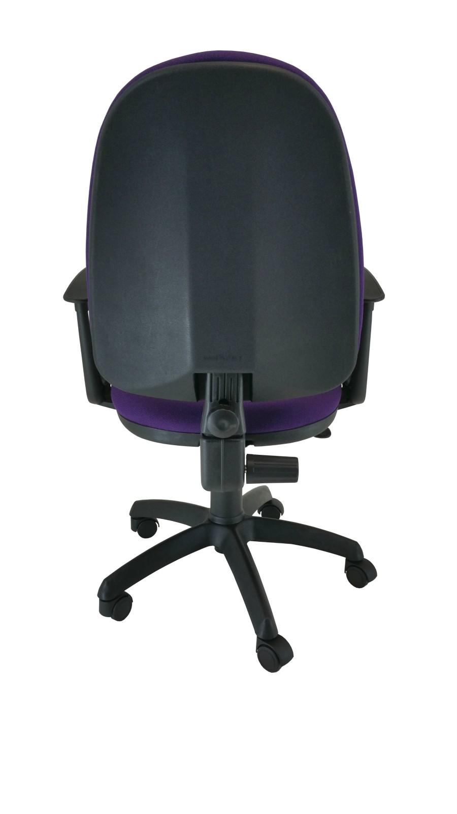 Sillas de oficina econ micas sillas de trabajo for Sillas para oficina economicas