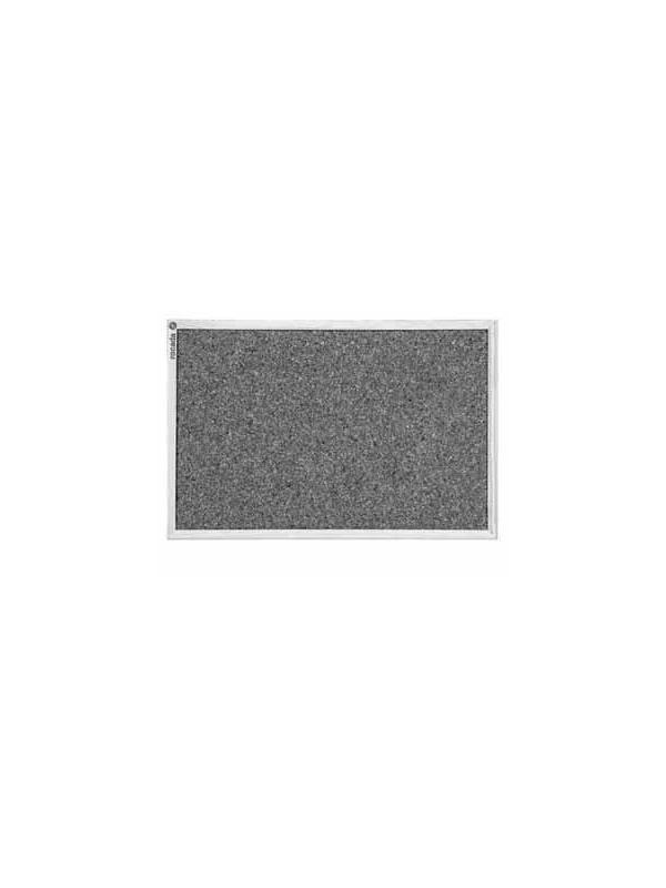 Pizarra pared corcho - Tablero de corcho con marco de pino, varios colores. se vende en pack de 10 un.PVP unitario. Viene montada.
